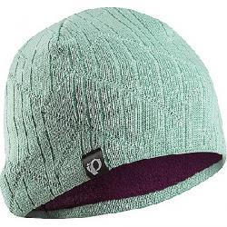 Pearl Izumi Escape Knit Hat Mist Green