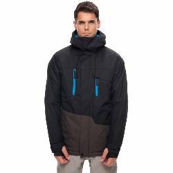 686 Geo Jacket