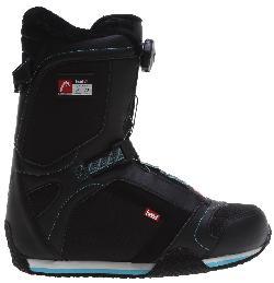 Head Jr BOA Snowboard Boots