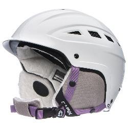 Capix Gambler Womens Helmet