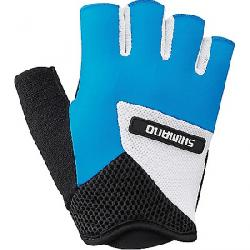 Shimano Airway Glove Blue