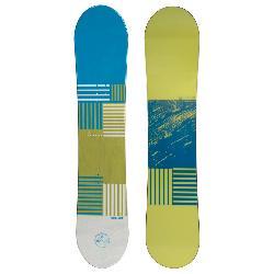 Firefly Delimit 2 Boys Snowboard