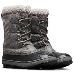 Sorel 1964 Pac Nylon Mens Boots