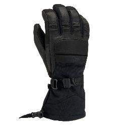 Gordini Cache Gauntlet Gloves