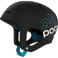 POC Sports Auric Blunck Ed. Helmet Blunck Black
