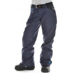 Sessions Zero Snowboard Pants