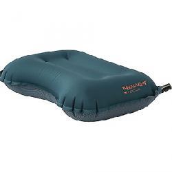 Therm-a-Rest Air Head Lite Pillow Blue Pacific