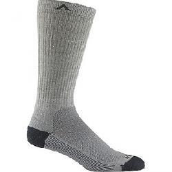 Wigwam Core NXT Sock Drizzle