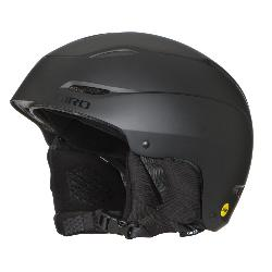 Giro Ratio MIPS Helmet 2018