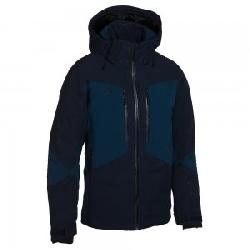 Phenix Geiranger Insulated Ski Jacket (Men's)