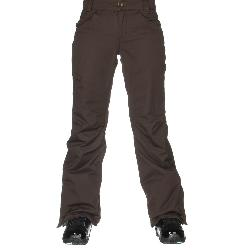 686 Authentic Patron Insulated Womens Snowboard Pants