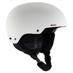 Anon Rime 3 Youth Helmet 2020