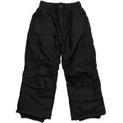 Rawik Board Dog Ski Pants (Toddler Kids')