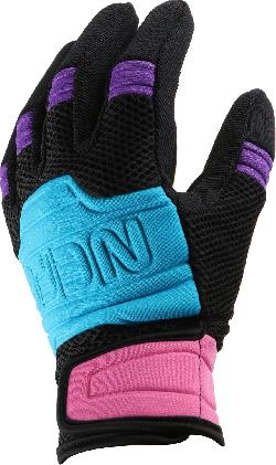 Neff Rover SE Gloves