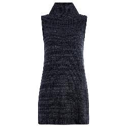 Woolrich Desert Chill Pullover Vest