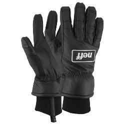 Neff Work Gloves