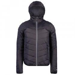 Boulder Gear Basin Insulator Jacket (Men's)
