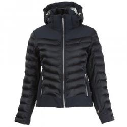 Sunice Layla Insulated Ski Jacket (Women's)