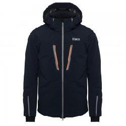 Colmar Schuss Insulated Ski Jacket (Men's)