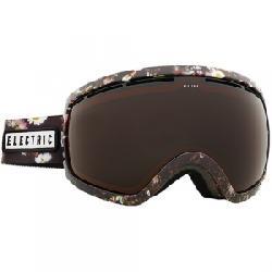 Electric EG2.5 Goggles - Women's