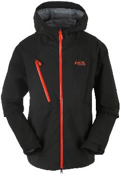 Arctic Design Lockton Snowboard Jacket