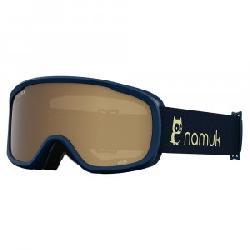 Giro Buster Goggle (Kids')