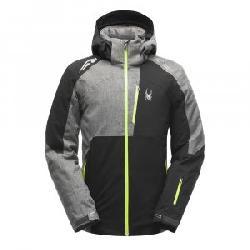 Spyder Orbitor GORE-TEX Insulated Ski Jacket (Men's)