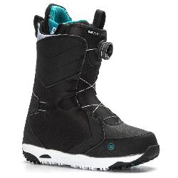 Burton Limelight Boa Womens Snowboard Boots 2018
