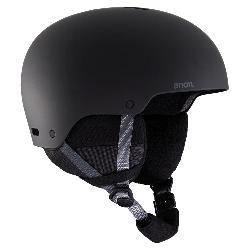 Anon Rime 3 Youth Helmet