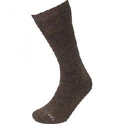 Lorpen T2 Hunting Sock - 2 Pack Brown