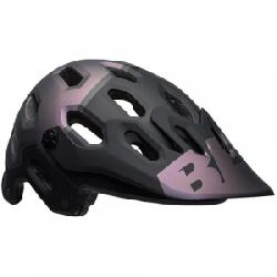 Bell Super 3 MIPS Bike Helmet