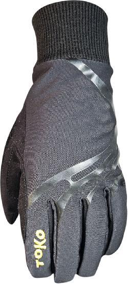 Toko Classic XC Ski Gloves