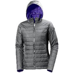 Helly Hansen Astra Hooded Womens Jacket