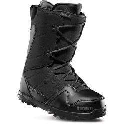 thirtytwo Exit Snowboard Boots 2019