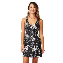 Carve Designs La Jolla Dress 2020