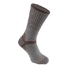 Bridgedale Men's Merino Hiker Sock - Cosmetic Blemish Oatmeal