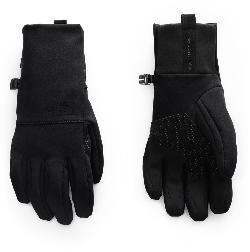 The North Face Apex E-Tip Gloves