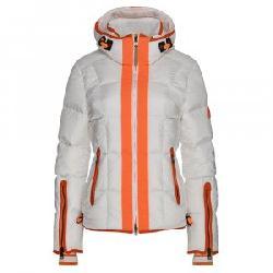 Bogner Gracia-D Down Ski Jacket (Women's)
