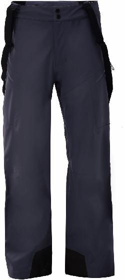 2117 of Sweden Krama 3L Snowboard Pants