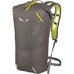 Salewa Apex Climb 25 Backpack Magent