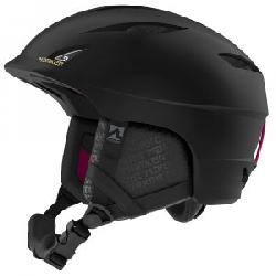 Marker Companion Helmet (Women's)