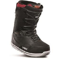 thirtytwo TM-Two Snowboard Boots 2020
