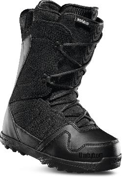 32 - Thirty Two Exit Snowboard Boots
