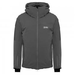 Colmar G+ Raptor Ski Jacket (Men's)