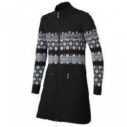 Newland Aurora Full Zip Tunic (Women's)