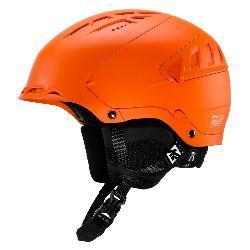 K2 Diversion Audio Helmets