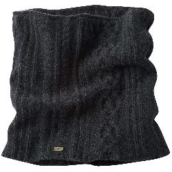 Sorel Addington Lux Cowl Scarf Womens Hat
