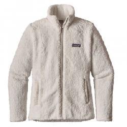 Patagonia Los Gatos Fleece Jacket (Women's)