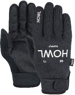 Howl Jeepster Gloves