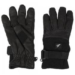 Double Diamond Spring Glove (Adults')